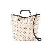 FREE'S MART(フリーズマート)のバッグ・鞄/ショルダーバッグ