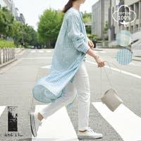 and it (アンドイット)のワンピース・ドレス/ワンピース