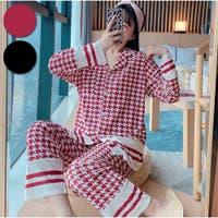 And Kawaii(アンドカワイイ)のルームウェア・パジャマ/部屋着