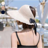 And Kawaii(アンドカワイイ)の帽子/その他帽子