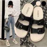 And Kawaii(アンドカワイイ)のシューズ・靴/サンダル