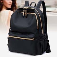 And Kawaii(アンドカワイイ)のバッグ・鞄/リュック・バックパック