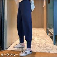 And Kawaii(アンドカワイイ)のパンツ・ズボン/ワイドパンツ
