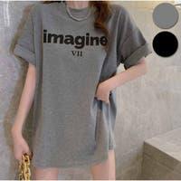 And Kawaii(アンドカワイイ)のトップス/Tシャツ