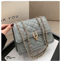 And Kawaii(アンドカワイイ)のバッグ・鞄/ショルダーバッグ