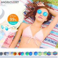 ANGELCLOSET(エンジェルクローゼット)の小物/サングラス