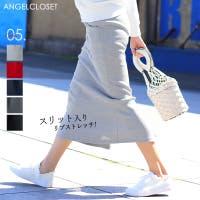 ANGELCLOSET(エンジェルクローゼット)のスカート/ロングスカート