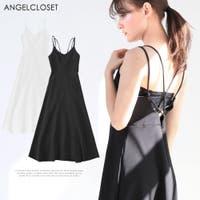 ANGELCLOSET(エンジェルクローゼット)のワンピース・ドレス/ワンピース・ドレスセットアップ
