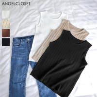 ANGELCLOSET(エンジェルクローゼット)のトップス/カットソー