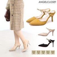ANGELCLOSET | AGCW0000381