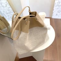 ANGELCLOSET(エンジェルクローゼット)のバッグ・鞄/トートバッグ