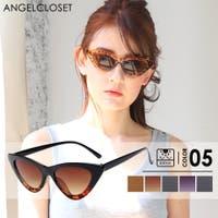 ANGELCLOSET | AGCW0001059