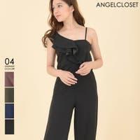 ANGELCLOSET(エンジェルクローゼット)のワンピース・ドレス/ワンピース