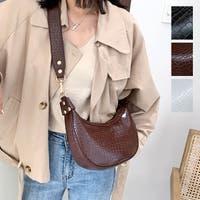 ANGELCLOSET(エンジェルクローゼット)のバッグ・鞄/ハンドバッグ