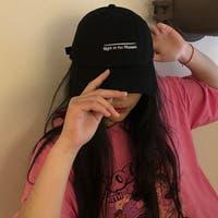 ANGELCLOSET(エンジェルクローゼット)の帽子/キャップ