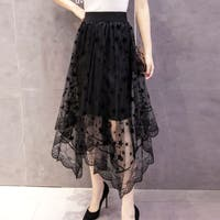 ANGELCLOSET(エンジェルクローゼット)のスカート/その他スカート