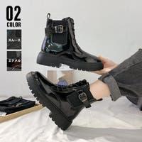 ANGELCLOSET(エンジェルクローゼット)のシューズ・靴/レインブーツ・レインシューズ