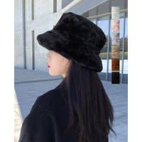 ANGELCLOSET(エンジェルクローゼット)の帽子/ハット