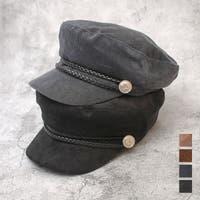 ANGELCLOSET(エンジェルクローゼット)の帽子/キャスケット