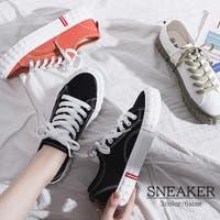ANGELCLOSET(エンジェルクローゼット)のシューズ・靴/スニーカー