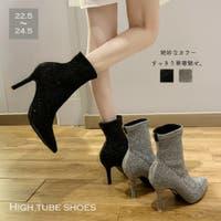 ANGELCLOSET(エンジェルクローゼット)のシューズ・靴/ブーツ