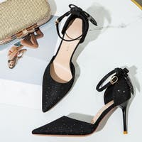 ANGELCLOSET(エンジェルクローゼット)のシューズ・靴/パンプス