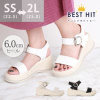 ANGELCLOSET(エンジェルクローゼット)のシューズ・靴/サンダル