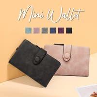 ANGELCLOSET(エンジェルクローゼット)の財布/二つ折り財布