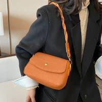 ANGELCLOSET(エンジェルクローゼット)のバッグ・鞄/ショルダーバッグ