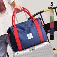 ANGELCLOSET(エンジェルクローゼット)のバッグ・鞄/キャリーバッグ・スーツケース
