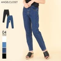 ANGELCLOSET(エンジェルクローゼット)のパンツ・ズボン/デニムパンツ・ジーンズ