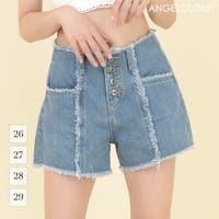 ANGELCLOSET(エンジェルクローゼット)のパンツ・ズボン/ショートパンツ