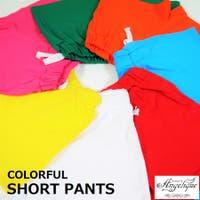 Angelique(アンジェリーク)のパンツ・ズボン/ショートパンツ