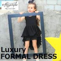 Angelique(アンジェリーク)のワンピース・ドレス/ワンピース