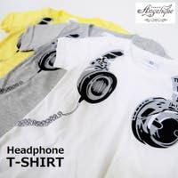 Angelique(アンジェリーク)のトップス/Tシャツ