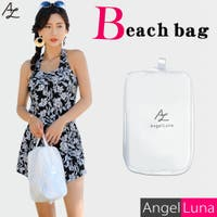 Angel Luna(エンジェルルナ )のバッグ・鞄/トラベルバッグ