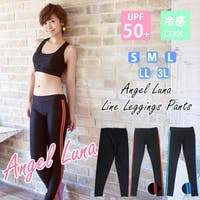 Angel Luna(エンジェルルナ )のパンツ・ズボン/レギンス