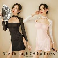 Anna Mu JAPAN(アンナムージャパン)のワンピース・ドレス/ワンピース