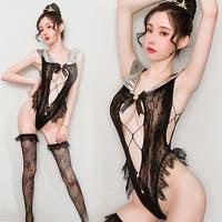 Anna Mu JAPAN | AMJW0003323