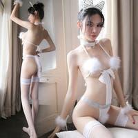 Anna Mu JAPAN | AMJW0003316