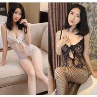 Anna Mu JAPAN | AMJW0003395