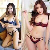 Anna Mu JAPAN | AMJW0003090