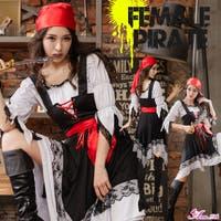 Anna Mu JAPAN | AMJW0002820