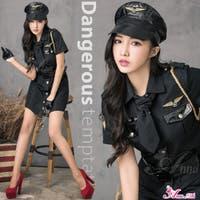 Anna Mu JAPAN | AMJW0000012