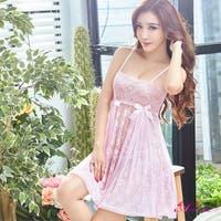 Anna Mu JAPAN | AMJW0001744