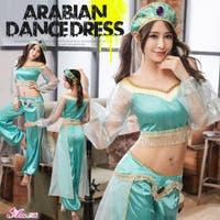 Anna Mu JAPAN | AMJW0002801