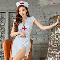 Anna Mu JAPAN | AMJW0002898