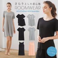 Anna Mu JAPAN(アンナムージャパン)のワンピース・ドレス/キャミワンピース