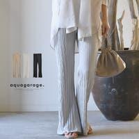 aquagarage(アクアガレージ)のパンツ・ズボン/パンツ・ズボン全般