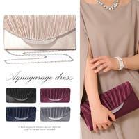aquagarage(アクアガレージ)のバッグ・鞄/パーティバッグ